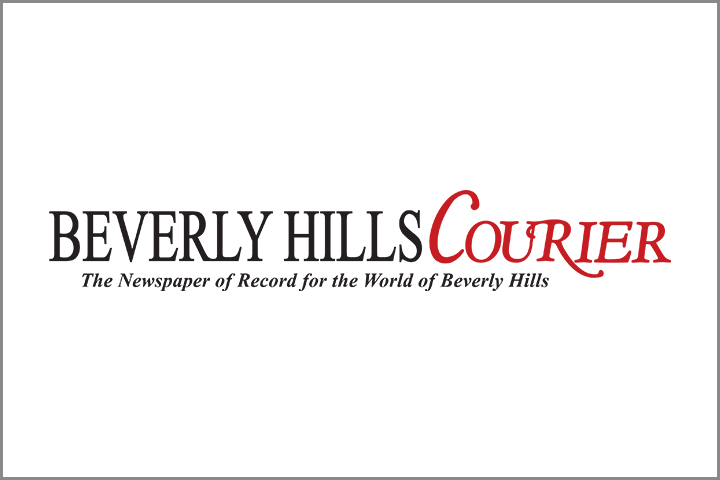 JVS Scholarships – Recipients of this year's Jewish Vocational Service (JVS) scholarships celebrated the program's 45th anniversary – Beverly Hills Courier