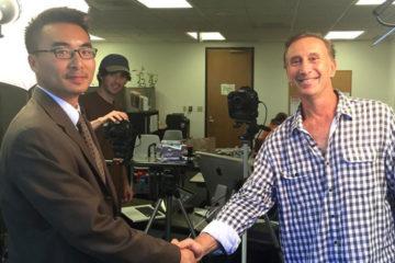 JVS Veterans First and Big Voice Video Partner On JVS Video Profiles for Veterans