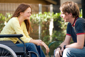 Disability and Assessment