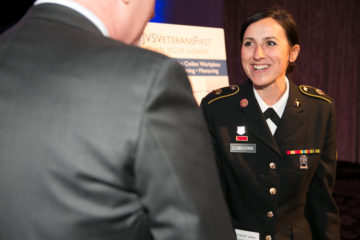 JVS Veterans First Awarded $500,000 in VEAP Funding by EDD