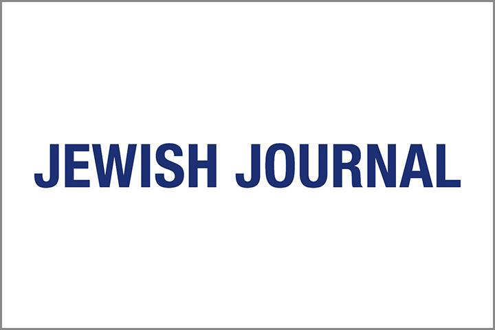 Movers & Shakers: Job Center, Scholarships, Bernstein's 100th – Jewish Journal