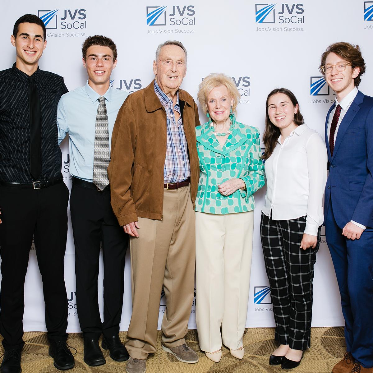 JVS-Scholarship-2019-Gallery-2
