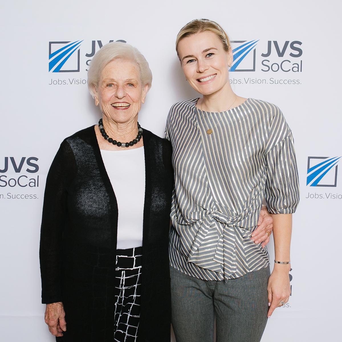 JVS-Scholarship-2019-Gallery-5