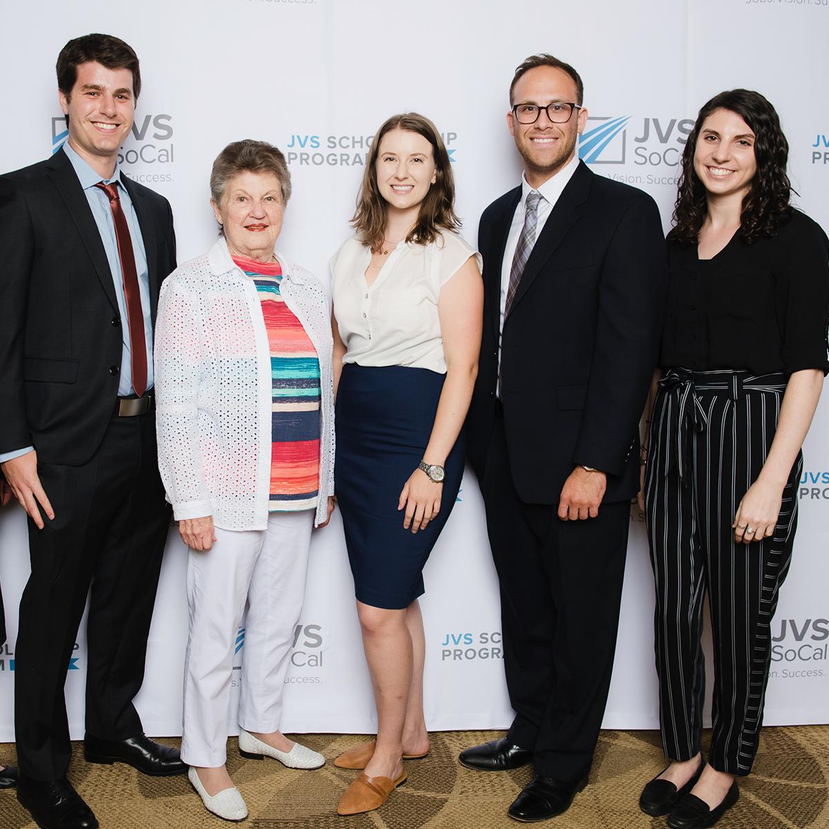 JVS-Scholarship-2019-Gallery-6