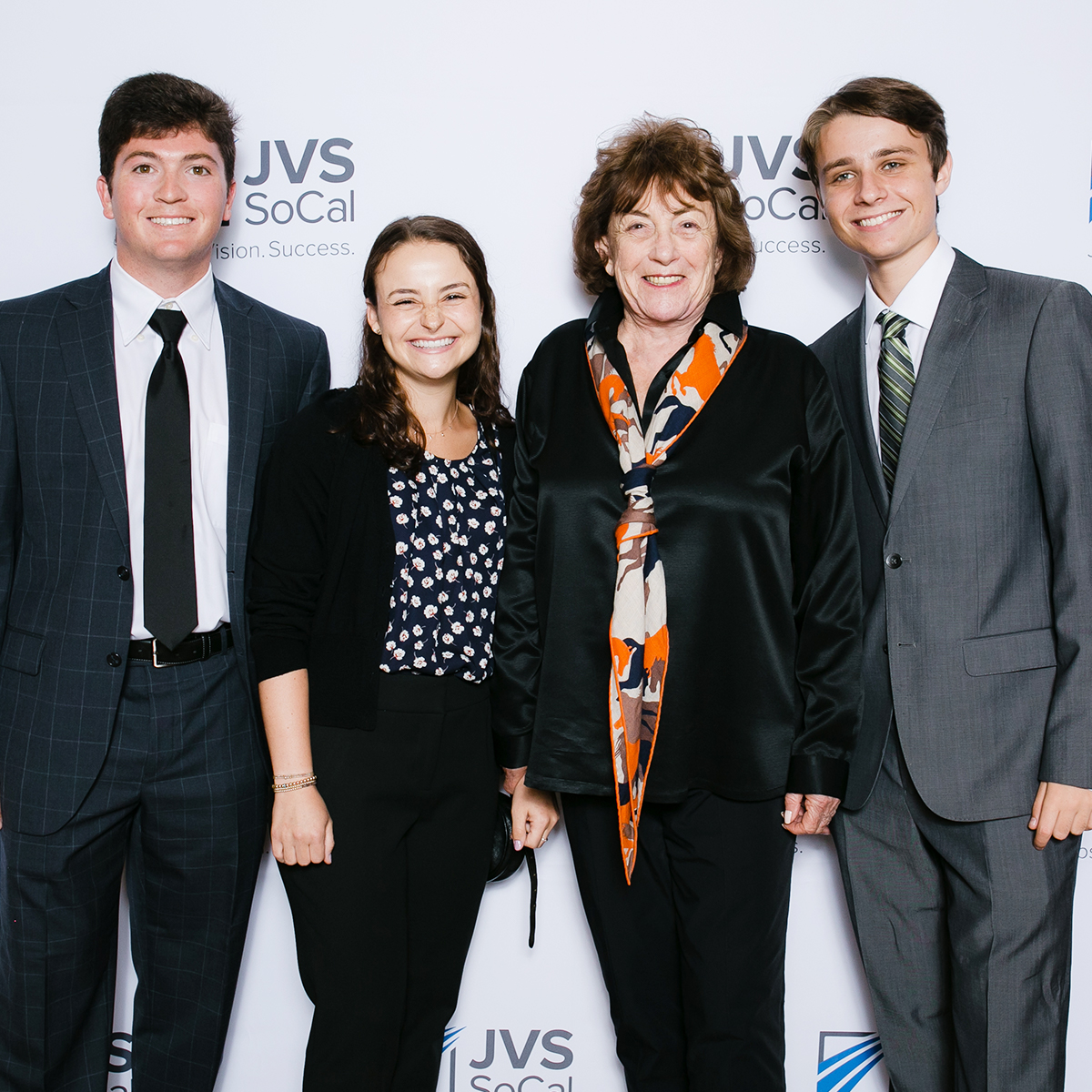 JVS-Scholarship-2019-Gallery-8