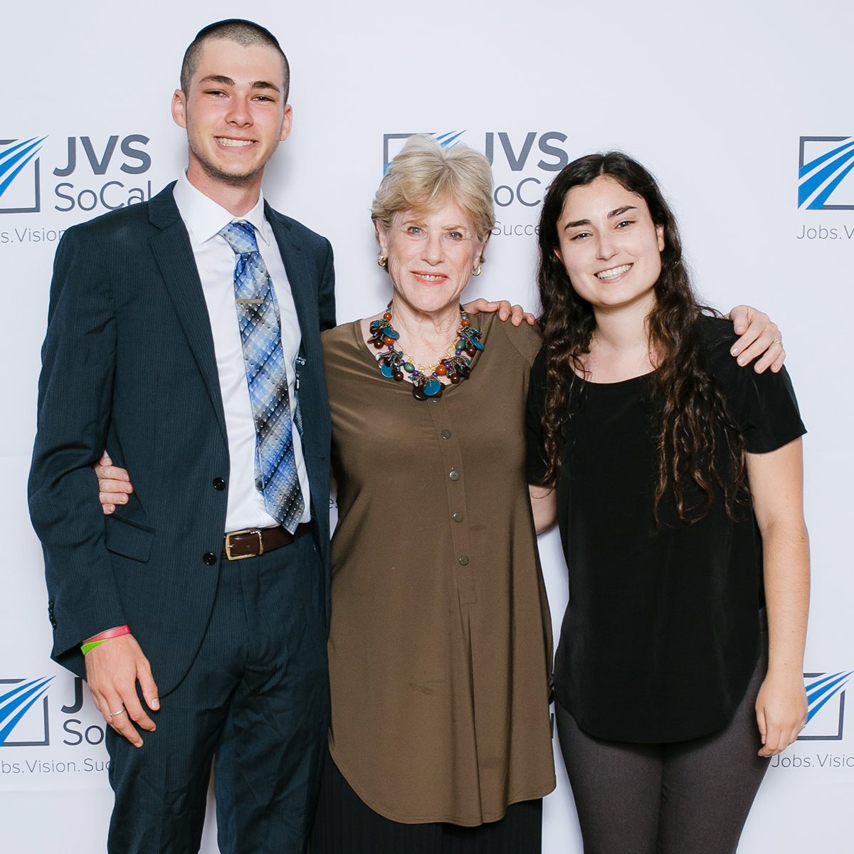 JVS-Scholarship-2019-Gallery-9