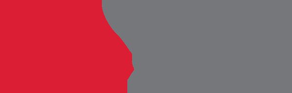 Hearst Foundation Logo