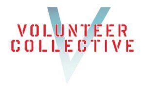volunteer-collective-logo