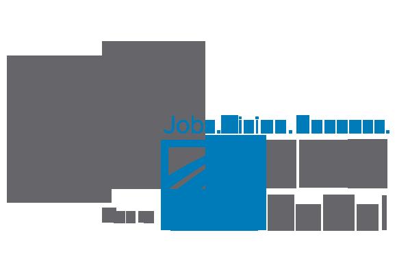 JVS SoCal New