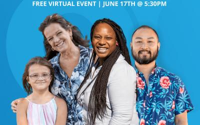 "JVS SoCal holds ""The Way Forward: Changing Lives Together"""